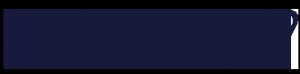 Pharma CiMi.CON 2018