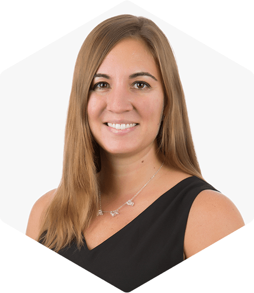 Becky Karver – Deallus, Chief Operations Officer, New York