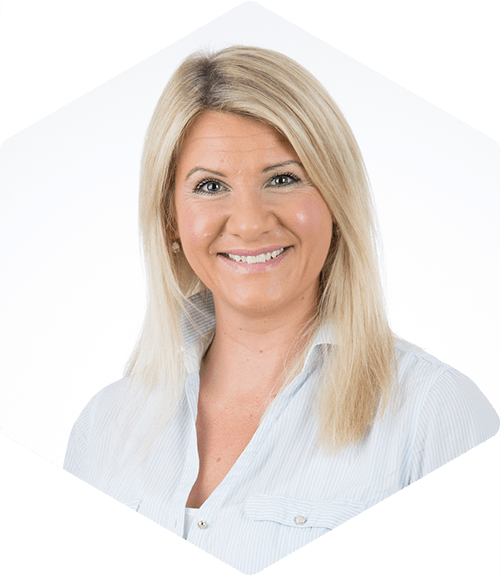 Julie Munch Khan – Deallus Chief Commercial Officer